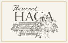 Pensionat Haga